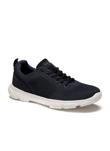 Dockers Sneakers Lacivert